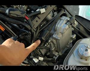 How To Install  Posh Cdi Unit On Honda Ruckus