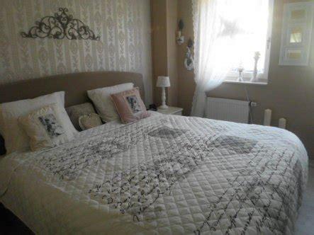 Tagesdecke Mit Gardinen by Schlafzimmer Unser Zuhause Mamiela 31956 Zimmerschau