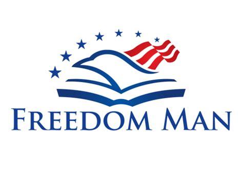 logo design magnus design studio