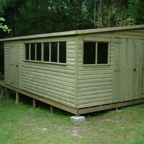 shiplap boards for sheds shiplap garden shed gt garden sheds tate fencing