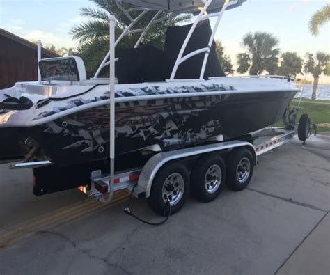 Power Boats For Sale In Florida by Boats For Sale In Florida Used Boats For Sale In Florida