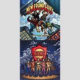 New Found Glory Tip Of The Iceberg | 200 x 400 jpeg 25kB