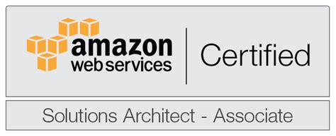 aws certified solutions architect what to study