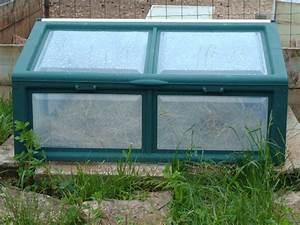 Mini Serre Jardin : mini serre de jardin leclerc ~ Premium-room.com Idées de Décoration