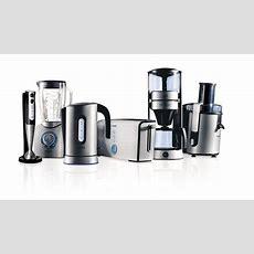 Find Wholesale Small Domestic Appliances  Wholesale Scout
