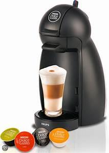 Detartrer Senseo Bicarbonate : koffiezetapparaat ontkalken met soda flexibele slang ~ Nature-et-papiers.com Idées de Décoration
