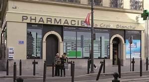 Magasin Croix Blanche : enseigne lumineuse magasin pharmacie croix de pharmacie ~ Melissatoandfro.com Idées de Décoration