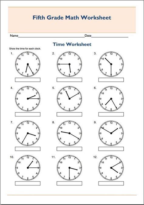 printable maths worksheets  grade  activity shelter