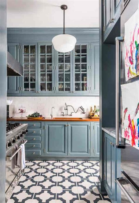 ways  save   kitchen renovation