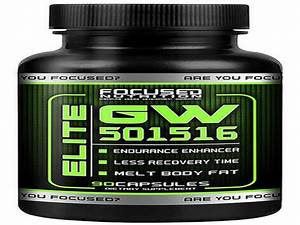 How Fat Burner Supplements In Australia Can Help You