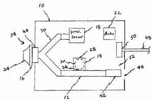 Patent Us7256700