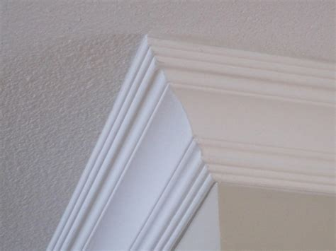 Crown Molding A Beautiful, Timeless Detail  Interior. Living Room Hotel W Df. Living Room Remodel Designs. The Living Room Bar. Front Living Room Forum. Living Room Cafe By Eplus バイト. Antler Chandelier Living Room. B&q Living Room Inspiration. Living Room And Kitchen Together