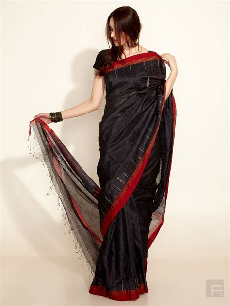 104 best images about Printed Saree collection on Pinterest | Saree UX/UI Designer and Green colors