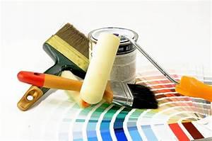 peindre sa maison soi meme conseils With peindre a l imperatif