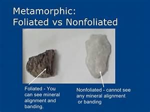 Rocks -igneous_sedimentary_&_metamorphic[1]