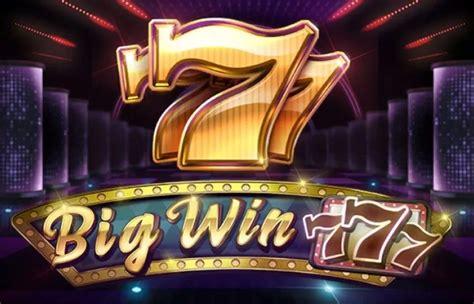 Big Casino Wins: Real Gambling Stories - Hero of the Slot
