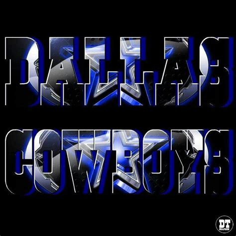 Dallas Cowboys Animated Wallpaper - dallas cowboys wallpaper wp4003554 live wallpaper hd