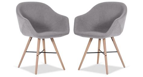 Fashion For Home Stühle by Chairs Fashion For Home St 252 Hle Skandinavische St 252 Hle