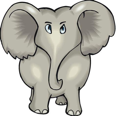 elephant ears clipart clipground