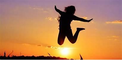 Joy Jumping Norman Quantum