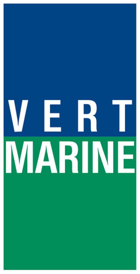 mont aignan vert marine