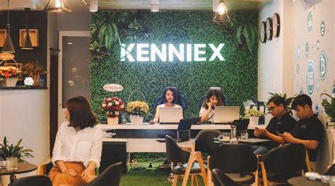 Santienao.com một trong những sàn giao dịch bitcoin đầu tiên tại việt nam khá uy tín được nhiều người sử dụng. Sàn giao dịch Kenniex.com - Mua bán ZEC tại sàn giao dịch Kenniex uy tín nhất Việt Nam # ...