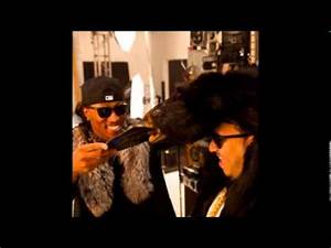 Future - Down & Out Ft French Montana (Medusa) - YouTube