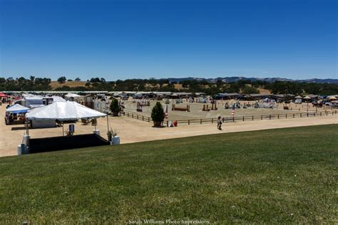 the paso robles park putting slo county on the map