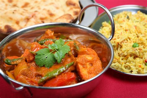 indian cuisine five 2014 food trends the health journal fitness