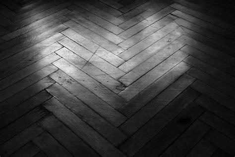gloss black flooring high gloss black wood floor parquet medusa lounge atl pinterest black wood floors black