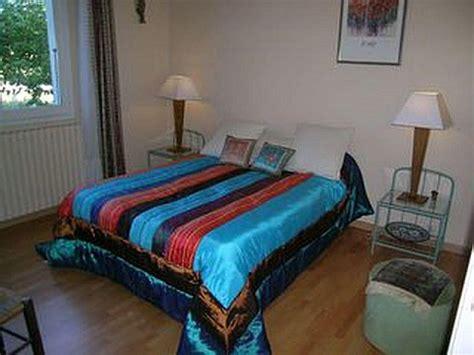 chambre hote aubenas chambre d 39 hôtes aubenas bnb ardèche avec piscine