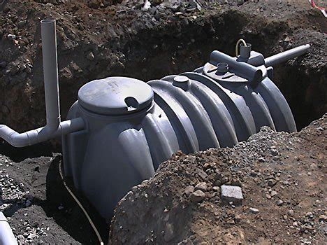 prix installation fosse toutes eaux quel prix pour une fosse septique fosse toutes eaux