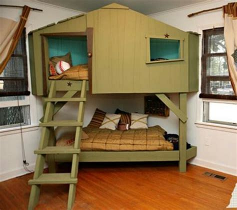 ikea sitting room ideas cool looking bunk beds kid s room bunk