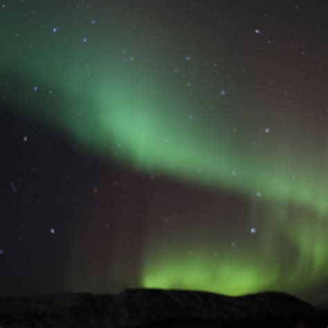 trips to see the northern lights 9 places to see the northern lights an afar travel guide