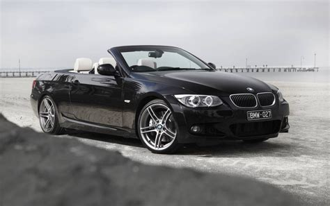 Bmw 1 Series Highline And 3 Series Highline Announced