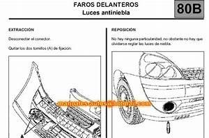 Manual De Reparacion Clio Sport