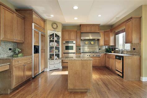 center island kitchen designs 53 spacious quot construction quot custom luxury kitchen designs