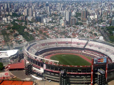 File:002.Buenos Aires desde el cielo (Estadio de River ...