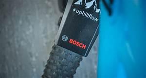 Bosch Professional Neuheiten 2019 : bosch pr sentiert neuheiten das neue performance line cx ~ Jslefanu.com Haus und Dekorationen