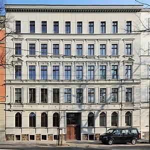 Käthe Kollwitz Straße : k the kollwitz stra e 85 ggh ag ~ Eleganceandgraceweddings.com Haus und Dekorationen