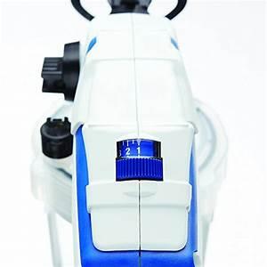 Graco 17d889 Truecoat 360 Vsp Handheld Paint Sprayer  New