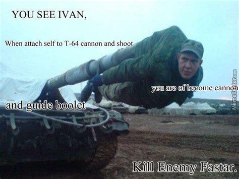 You See Ivan Memes - image gallery ivan meme