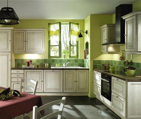 cuisine ouverte sur salon photos quelle couleur des murs choisir pour cette cuisine