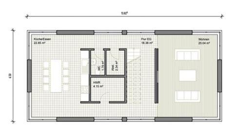 Moderne Häuser Und Grundrisse by Moderne Grundrisse Einfamilienhaus 7 Einfamilienhaus