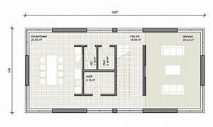 Modernes Haus Grundriss : moderne grundrisse einfamilienhaus 7 einfamilienhaus pinterest grundriss einfamilienhaus ~ Orissabook.com Haus und Dekorationen
