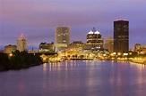 Nightlife in Rochester, New York   LIVESTRONG.COM