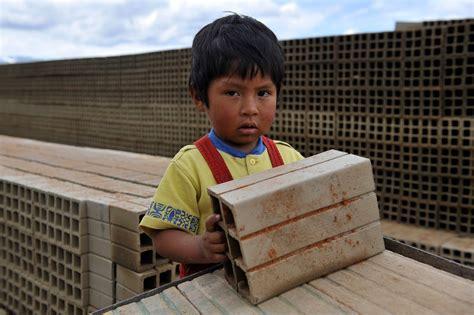recette de cuisine regime les chiffres du travail des enfants dans le monde