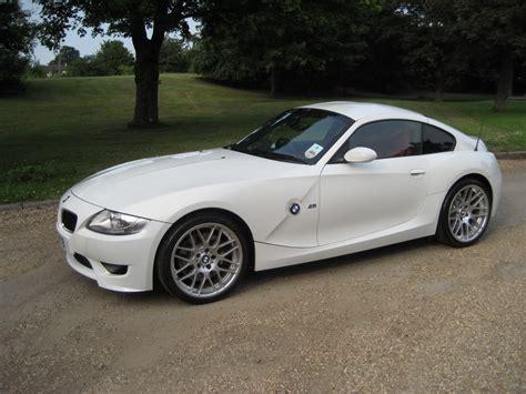 alpine white zm coupe  csls  forumcom