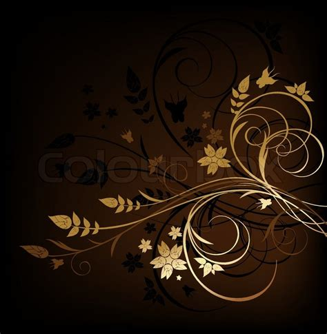 Grunge Brown And Gold Floral Background With Butterfly. Kohler Stainless Kitchen Sinks. All In One Kitchen Sinks. Kitchen Sink Square. Lowes Sinks And Faucets Kitchen. Kitchen Sinks Usa. The Kitchen Sink Play. Play Kitchen Sink Parts. 3 Bowl Undermount Kitchen Sink