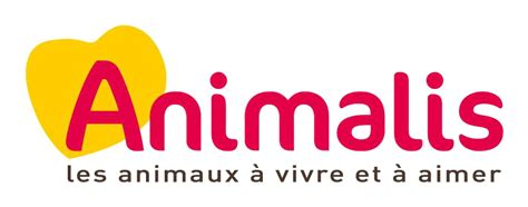 Fichier:Animalis logo.png — Wikipédia